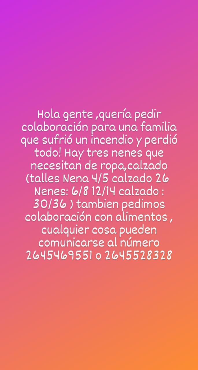 47b5e1cc-b254-4404-b159-8c4f71d570a1